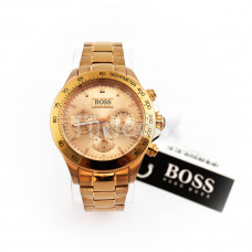 Hugo Boss 1502371 Women's Watch