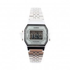 Casio LA680WEA-7EF Watch for Men and Women