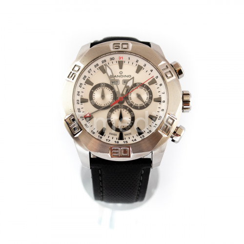 Candino C4476/1 Men's Watch