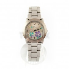 s.Oliver SO-2094-MQ Women's Watch