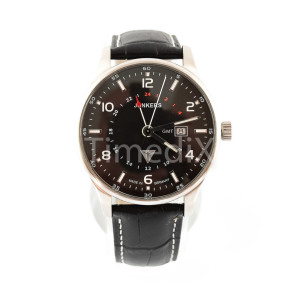 Junkers Watches 6F48-2 Men's Watch
