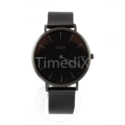 Cluse CL18111 Women's Watch