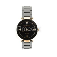 Anne Klein AK/N1464BKGB Women's Watch