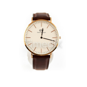 Daniel Wellington DW00100006 Men's Watch