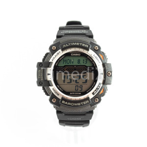 Casio Collection SGW 300H 1AVER мъжки часовник