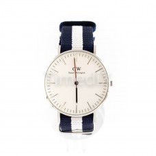 Daniel Wellington DW00100047 Women's Watch