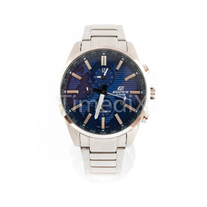 Casio Edifice ETD300D2AVUEF Men's Watch