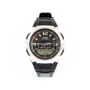 Casio Wave Ceptor WVA109HE1BVER Men's Watch