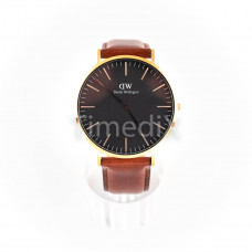 Daniel Wellington DW00100125 Watch for Men and Women