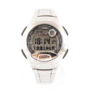 Casio Collection  W 752D 1AVES Men's Watch