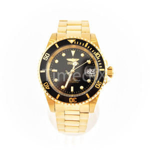 Invicta 8929OB Men's Watch