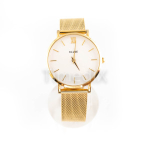 Cluse CL30010 Women's Watch
