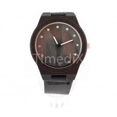 iBigboy IB-Bb001 Watch for Men and Women
