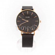 Cluse CL18034 Women's Watch