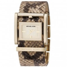 Michael Kors MK2123 Women's Watch