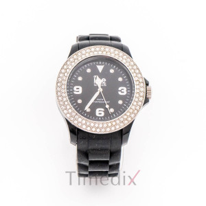 Ice-Watch 013746 Women's Watch