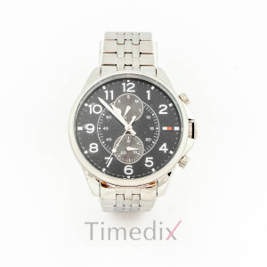 Tommy Hilfiger 1791276 Men's Watch