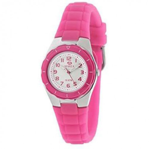 Marea - Girls' Watch B25111/3 - Детски часовник