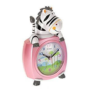 Mebus 26637 Kid's Watch
