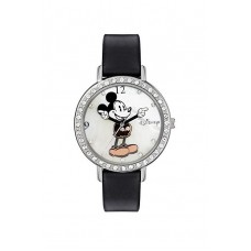 Mickey Mouse MK1223 Women's Watch
