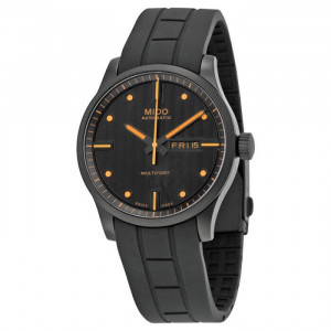 Mido M0054303705180 Men's Watch