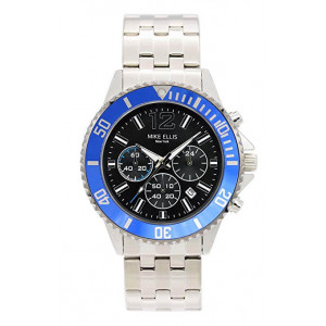 Mike Ellis SM2907A Men's Watch