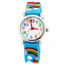 Mixe ME67 Kid's Watch