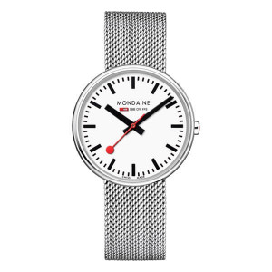 Mondaine MSX.3511B.SM Women's Watch