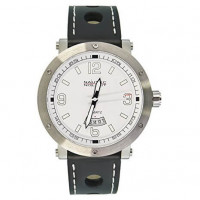 Nautec No Limit SM QZ3/LTSTWH-WH Men's Watch