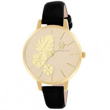 Olivia Ladies Watch Westwood bow10002-101 - Дамски часовник