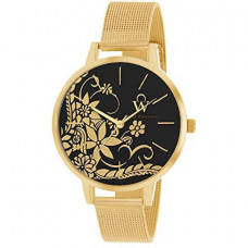 Olivia Ladies Watch Westwood bow10004-106 дамски часовник