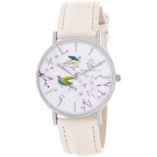 Olivia Ladies Watch Westwood bow10012-207 -Дамски часовник