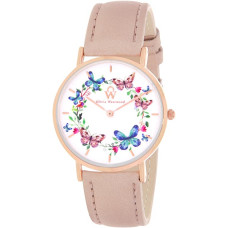 Olivia Ladies Watch Westwood bow10012-806 - Дамски часовник