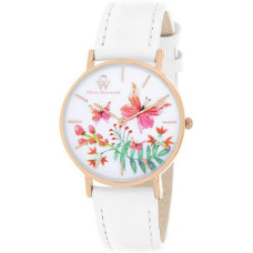 Olivia Ladies Watch Westwood bow10012-816 - Дамски Часовник