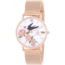 Olivia Ladies Watch Westwood bow10014-801 - Дамски часовник