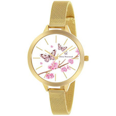 Olivia Ladies Watch Westwood bow10024-134 - Дамски часовник