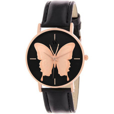 Olivia Ladies Watch Westwood bow10032-803 - Дамски часовник