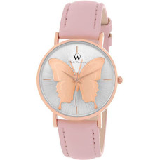 Olivia Ladies Watch Westwood bow10032-812 - Дамски часовник