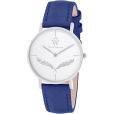 Olivia Ladies Watch Westwood bow10052-208 дамски часовник