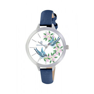Olivia Westwood BOW10022-204 Women's Watch