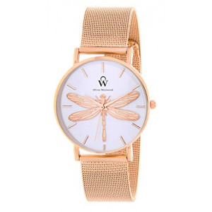 Olivia Westwood BOW10044-804 Women's Watch