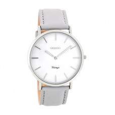 Oozoo C7765 Women's Watch