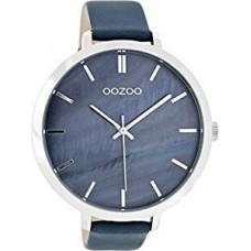Oozoo C8353 Women's Watch
