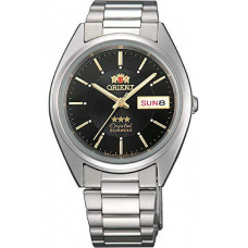 Orient Automatic FAB00006B9 Men's Watch