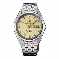 Orient Automatic FAB00009C9