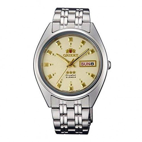 Orient Automatic FAB00009C9 Men's Watch