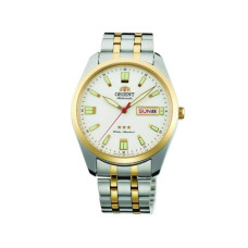 Orient Automatic RA-AB0028S19B Men's Watch