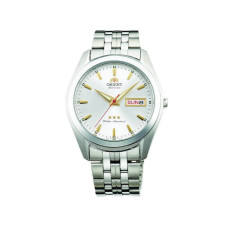 Orient Automatic RA-AB0033S19B Men's Watch