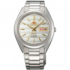 Orient Automatik FAB00007W9 Watch for Men and Women