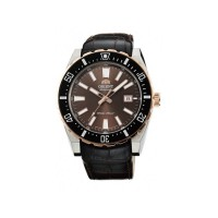 Orient FAC09002T0 Men's Watch